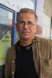 AndrewFierberg